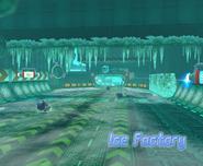 Ice Factory 002