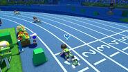 Mario-Sonic-2016-Wii-U-58