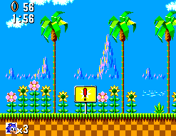 File:Oh boy, you know what that means, better looking Master System screenshots!.png