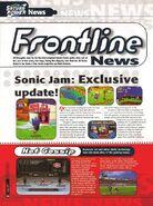 SP Julio 1997 Jam