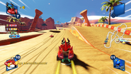 Sand Road 035