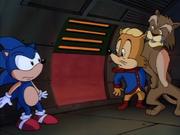 Satam Sonic Boom 013