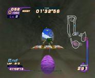 Sega Carnival 073