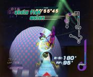 Sega Illusion 139
