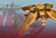 Sonic06 Dr.Eggman'sTheme03