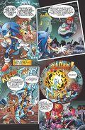 Sonic202 3