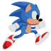 SonicFilmTwitterEmoji