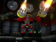 Sonic Heroes cutscene 056