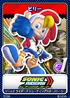 Sonic Riders Zero Gravity 05 Billy Hatcher