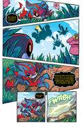 Sonic Universe 068-016