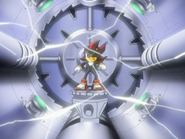 Sonic X ep 73 149