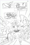 Sonicboom 7 layouts 10 by ryanjampole dcy9qeu-pre