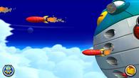 BFB rakiety