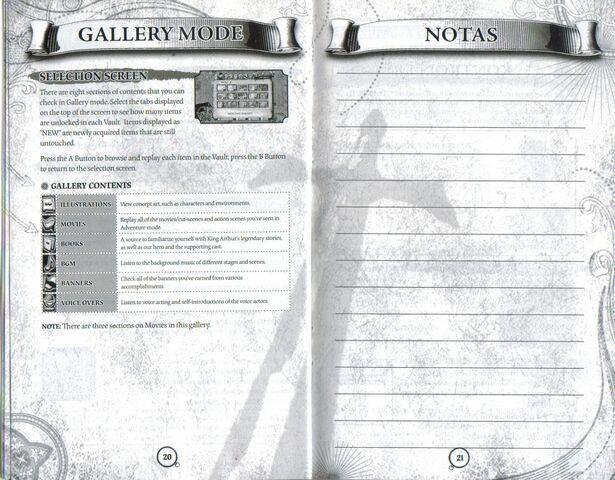 File:Black knightwii powersonic escaneado por luis liborio 11.jpg