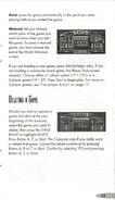 Chaotix 32X US manual-15