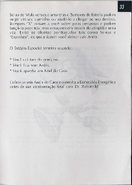 Chaotix manual br (35)