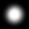 Fire glow sprite-COMMON1-10820398881404486544