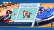 GameApp PcDx11 x64 2019-05-10 12-25-10-60 1557924149