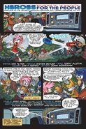 Heroes2page1