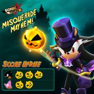 MM-VampireShadow1