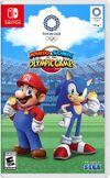 Mario&Sonic2020US