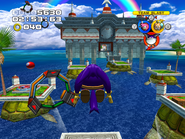Ocean Palace 2409 52