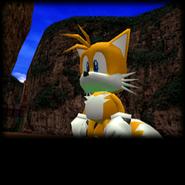 SA Tails Story credits 23