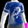 SFR Avatar SonicShirt