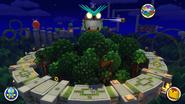SLW Wii U Zor boss 02