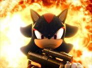 Shadow-shadow-the-hedgehog-6393017-640-480