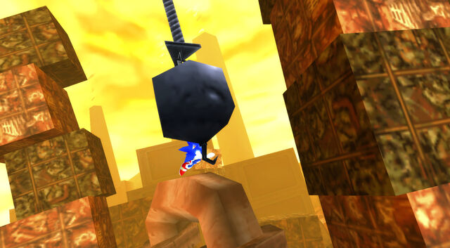 File:Sonic-rivals-20061025041954366 640w.jpg