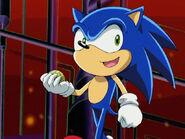 Sonic151