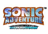 SonicAdventureInternational