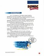 SonicStylebook 06