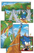 SonicTheHedgehog 290-3