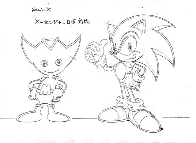 File:SonicXConcept38-2.jpg