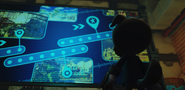 Sonic Forces cutscene 384