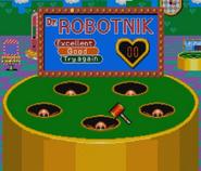 Sonic Gameworld gameplay 18