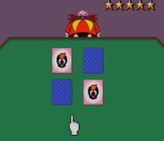 Sonic Gameworld gameplay 49