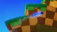 Sonic Lost World intro 08