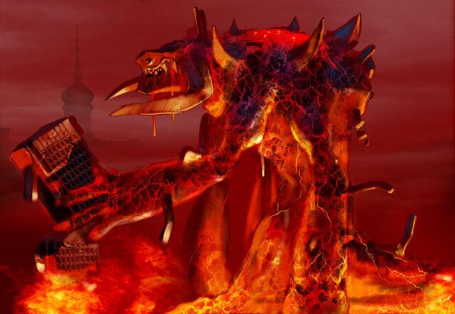 File:Sonic The Hedgehog (2006) - Boss - Iblis.jpg