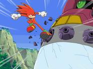 Sonic X ep 5 38