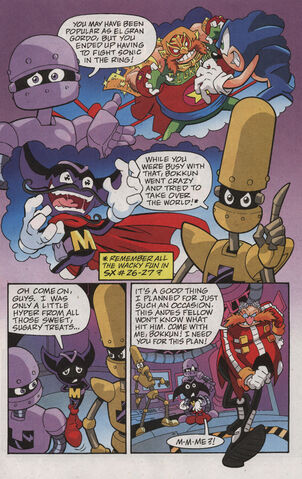 File:Sonic X issue 31 page 3.jpg