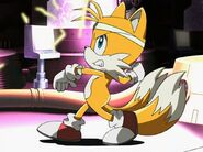 Tails093