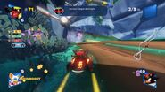 Team Sonic Racing MC6