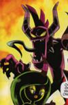 100px-Zazz comics