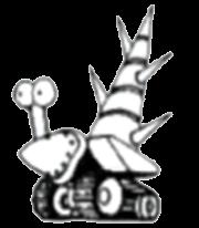 180px-Turbo-spiker
