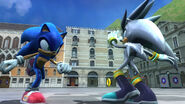A594 SonictheHedgehog PS3 55