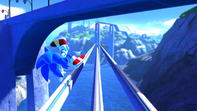 File:A660 SonicUnleashed 23.jpg
