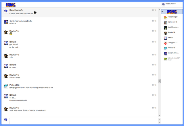 File:Chat Image -12 by BlazeChance1.PNG